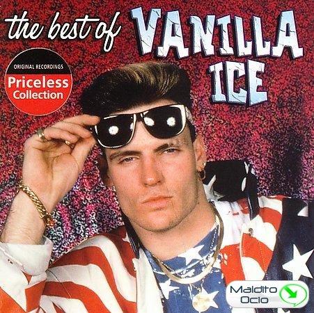 1237357498_vanilla-ice-the-best-of