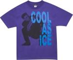 Vanilla_Ice_Cool_as_Ice-T