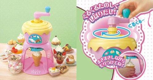 sugarbunnies-soft-cream-4