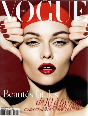 vanessa paradis pictures. vanessa paradis as a model and